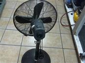Miscellaneous Appliances FAN